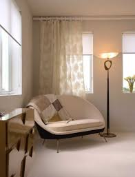 Do Living Room Curtains Have To Go To The Floor 15 Tips On How To Make Your Ceiling Look Higher