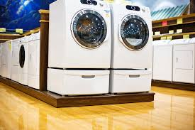 before you buy a dryer what you should know