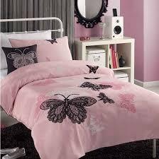 Jets Bedding Set 74 Best Girls Bedding Sets Images On Pinterest Bedding 3 4 Beds