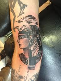 simple vulture tattoo 51 awesome egyptian tattoo ideas for men and women