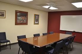 Small Conference Room Design Building Map Ground Floor Asbury United Methodist Church