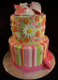 photo pink and camo baby shower image baby shower cakes ideas for photo camo baby shower cakes image