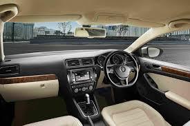 New Jetta Interior Volkswagen Launches New Jetta For The Indian Market Ruk U0027s Pad