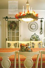 23 Dining Room Chandelier Designs Decorating Ideas 136 Best Lighting Lamps Images On Pinterest Diy Chandeliers And