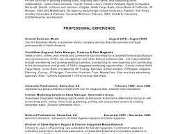 sales resume cover letter 100 wells fargo resume examples of good resume resume