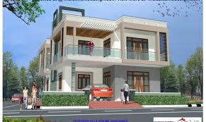 Home Plan Design Online India 16 Inspiring Front View Home Plans Photo Building Plans Online