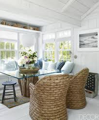 beach house living room decorating ideas 20 gorgeous beach house decor ideas easy coastal design ideas