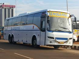 volvo bangalore address sri renugambal travels volvo multi axle tamilnadu private buses