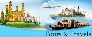 travel tours images Tours travel drma group jpg