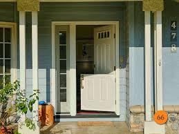 Fiberglass Exterior Doors With Sidelights Entry Doors With Sidelights Todays Entry Doors