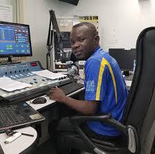 Radio Miraya Juba News Eye Radio Home Facebook