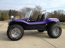 best 25 vw dune buggy ideas on pinterest vw baja bug manx dune