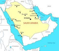 arab map united arab emirates maps beautiful uae and saudi arabia map in at