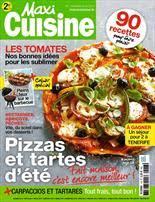 abonnement magazine maxi cuisine abonnement magazine maxi cuisine relay com