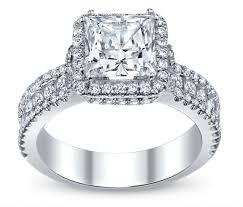 wedding rings dallas diamond exchange dallas jewelry dallas tx weddingwire