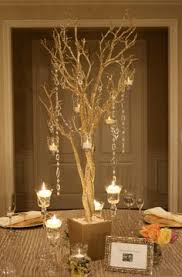 Diy Branches Centerpieces by 30 Chic Rustic Wedding Ideas With Tree Branches Branch