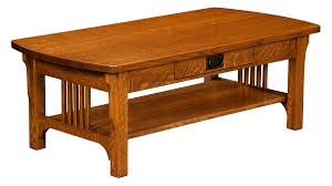 Mission Style Dining Room Table by Dining Room Furniture Northern Indiana Woodcrafters Association