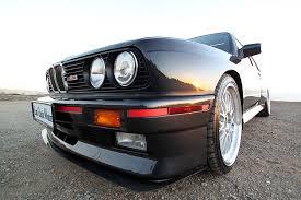 Bmw E30 Interior Restoration Euro Classic Motors For Sale