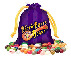 where to buy bertie botts gc3fh01 bertie bott s every flavour beans unknown cache in