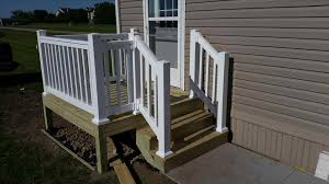 How Much Do Patio Covers Cost Deck Cost Home U0026 Gardens Geek