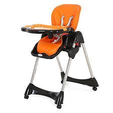 chaise woodline bébé confort woodline harnais chaise fr bébés puériculture