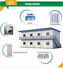 Curtain Wall House Plan Steel Prefab House Modern Glass Curtain Wall House Buy Steel