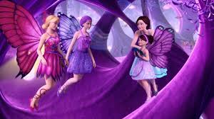 barbie mariposa und die feenprinzessin movies u0026 tv google play