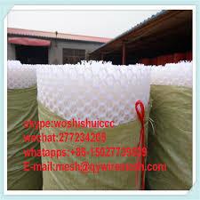 2016 new hdpe uv treated peas climbing bop climbing net trellis
