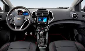 2015 chevy sonic rs sedan and ltz dusk join cool rs hatch with