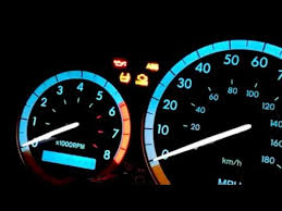 toyota sienna vsc light meaning what does the vsc light mean on a toyota sienna americanwarmoms org