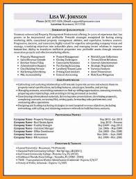 Real Estate Resume Templates Free Free Resume Examples For Real Estate Instances Money Gq
