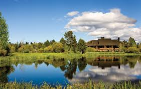 Oregon nature activities images Sunriver resort destination hotels sunriver oregon jetsetter jpeg