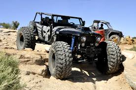 jeep offroad trailer this cj7 by black ops 4x4 is one badass jeep and it u0027s no trailer