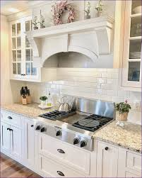 Best Place To Buy Kitchen Cabinets Online by Bedroom Grey Stained Cabinets Free Standing Kitchen Cabinets