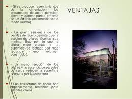 taller desalojo de estructuras y edificaciones edificios estructuracion