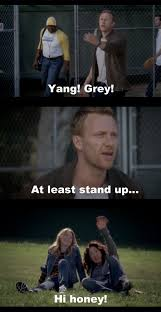 Mckenzie Meme - 25 funny greys anatomy memes anatomy grays anatomy and gray