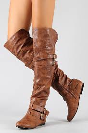 s boots knee high brown boots boots and more boots fancy duds website