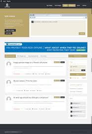 home designer pro forum home viziblee different design