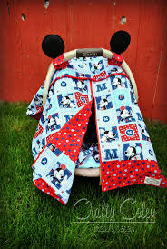 Carseat Canopy For Boy by 48 Best Baby Stuff Images On Pinterest Mickey Mouse Nursery
