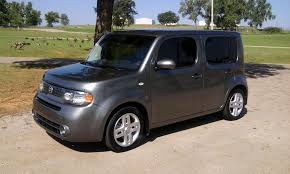 nissan cube 2014 rondogg1 2010 nissan cube specs photos modification info at