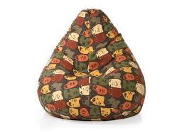 bean bag filler u0026 cover a new lease of life for your bean bag