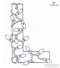 the letter a coloring page letter l coloring pages best 2017 leg coloring page letter l