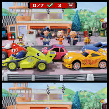roary racing car game giant bomb