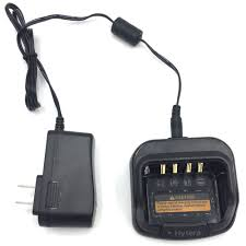 compare prices on hytera battery charger online shopping buy low