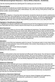 Professional Competencies Resume Hereby I Attached My Resume Expository Essay Ghostwriter Websites