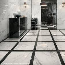 Kentwood Floors Reviews by Floor Tile Porcelain Stoneware Polished Marble Look Marvel