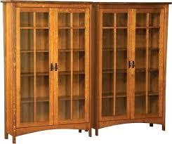 amish bookcase headboard bookcase headboard more information