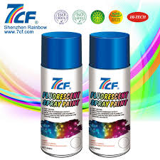 top quality multi colors spray paint color chart for cars buy