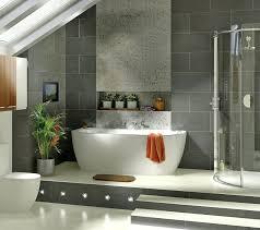 bathroom design tool online free bathroom design tool excellent medium size of free online bathroom