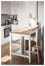 diy ikea kitchen island ikea kitchen cabinets ikea stenstorp kitchen island hack kitchen